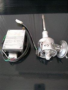 kit de ignição willys 6 cilindros