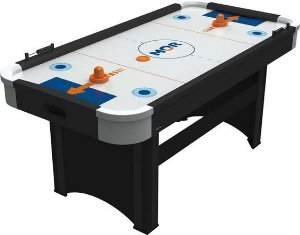 Air Hockey Power Play