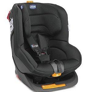 Cadeira Auto Oasys 1 Black - Chicco