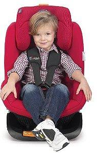 Cadeira Auto Oasys 1 Fire - Chicco
