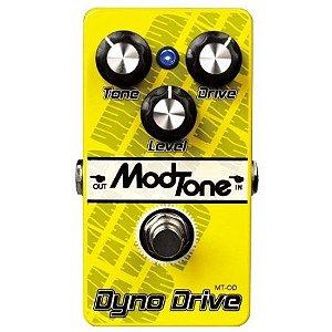 Pedal Modtone Dyno Drive MT-OD