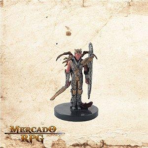 Elf Dragonkith - Com carta