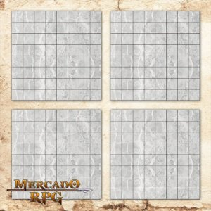 Kit Tiles (Battlegrid)