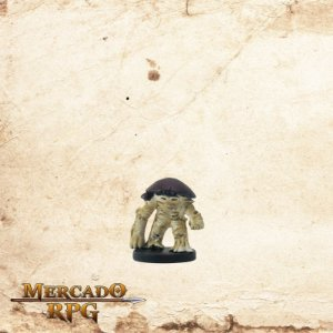 Myconid Guard -  Sem carta