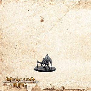 Kruthik Hive Lord - Sem carta