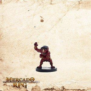 Dekanter Goblin - Sem carta
