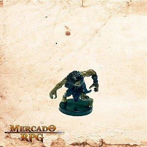 Terror Wight - Sem carta