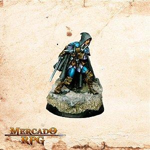 Shadowblade Reyviande
