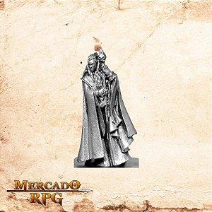 Svjanostroir the Seeker