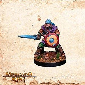 Ulfgar of Utherby