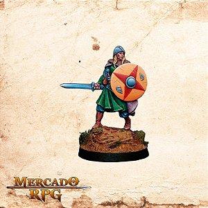 Ylvfriodr of Ulfrstadt