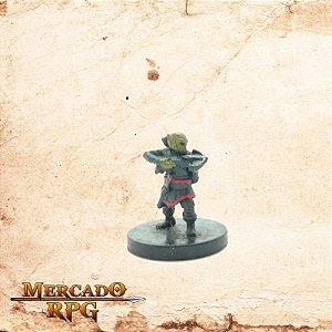 Goblin Sharpshooter - Sem carta