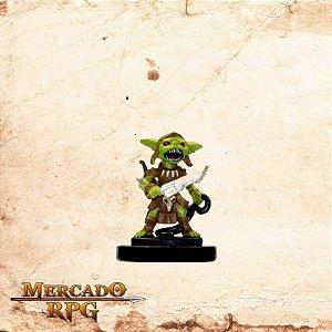 Goblin Warchanter