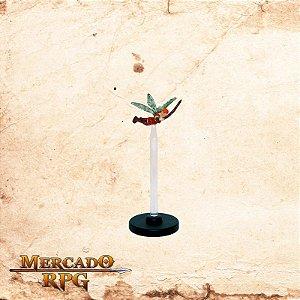 Sprite (Sword)