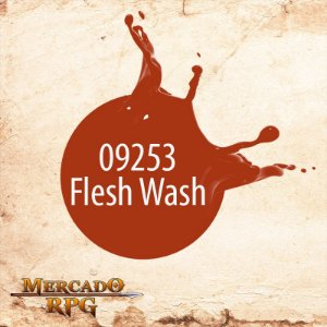 Reaper MSP Flesh Wash 9253