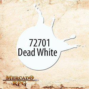 Dead White 72.701