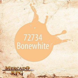 Bonewhite 72.734