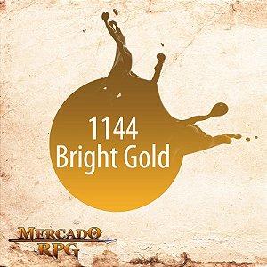 Bright Gold 1144