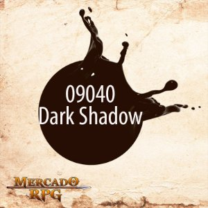 Reaper MSP Dark Shadow 9040