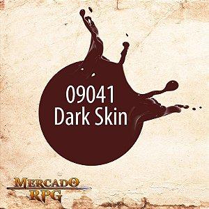 Reaper MSP Dark Skin 9041