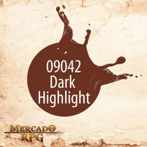 Reaper MSP Dark Highlight 9042
