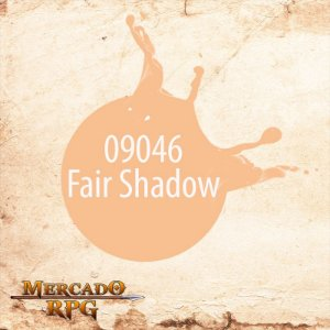 Reaper MSP Fair Shadow 9046