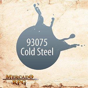Formula P3 Cold Steel 93075