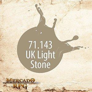 UK Light Stone 71.143