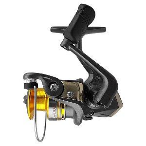 Molinete Albatroz Fishing Cardeal 5.2:1 3 Rolamentos