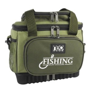Bolsa Marine Neo Plus Fishing Bag