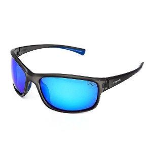 Óculos de Sol Polarizado Saint Cannon Blue