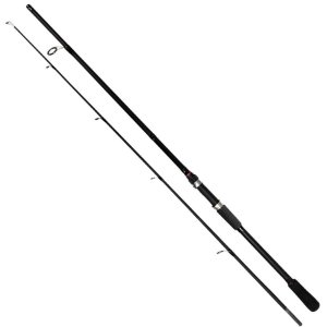 Vara Daiwa Strikeforce SF602MRS-BR 8-17lb 1,83m 2 Partes