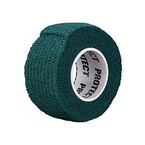 Fita de Proteção Redai Protect Verde 2,5cm x 4,5m