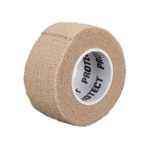 Fita de Proteção Redai Protect Bege 2,5cm x 4,5m