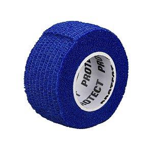 Fita de Proteção Redai Protect Azul 2,5cm x 4,5m