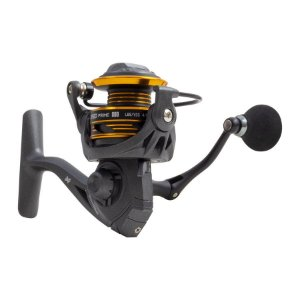 Molinete Albatroz Fishing Speed Prime 800 5.2:1 5 Rolamentos