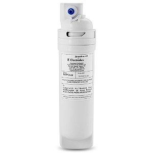 Refil para Purificador de Água PAPPCA10 Electrolux