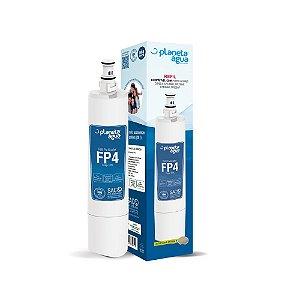 Refil FP4 para Purificadores Consul