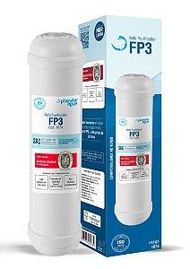 Refil FP3 para Purificadores Polar