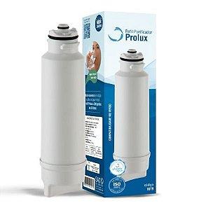 Refil Prolux para Purificador de Água Electrolux