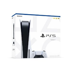 Console PlayStation® 5 PS5 SONY