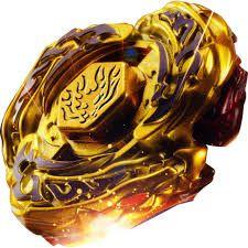 L DRAGO GOLD