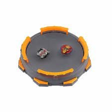 Arena Beyblade 26 cm