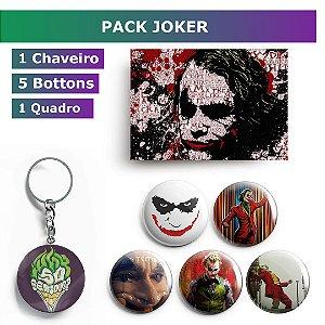 Kit Joker