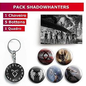 Kit Shadowhunters