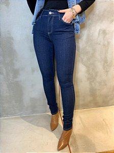 Skinny Jeans Bielástico Ester