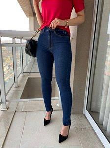 Calça Skinny Marcela