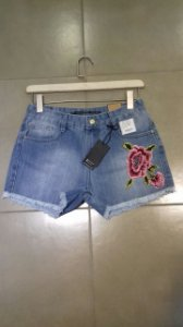 Shorts Ticiane