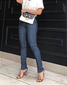 Calça Skinny Lina