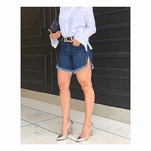 Shorts Jeans Deise